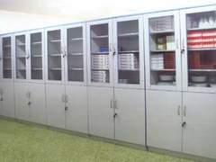 山东实验室柜类-想买实惠的实验室柜类,就到西安天合教学仪器设备