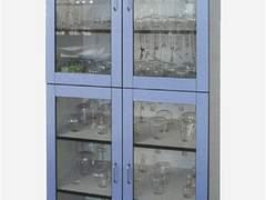 优质的西安实验室柜类-西安哪里可以买到口碑好的实验室柜类