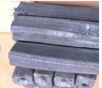 天津机制炭厂家-哪里能买到实惠的机制木炭