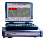 常州涡流探伤仪报价 德斯森电子高质量的涡流探伤仪_你的理想选择