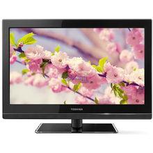 电视安装服务-西安哪里有提供资深的海信电视维修