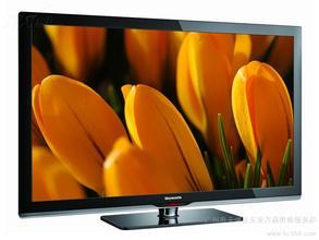 西安创维液晶电视安装服务电话_西安高水平的创维电视售后维修推荐