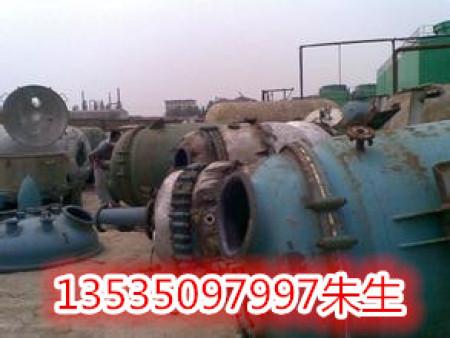 广东可信的二手设备回收哪里有-广州番禺高价二手设备回收公司