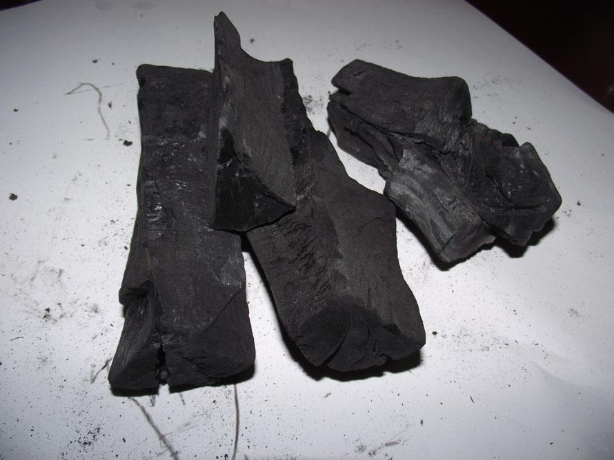 燒烤用果木炭廠家-燒烤用果木炭供應商哪家好