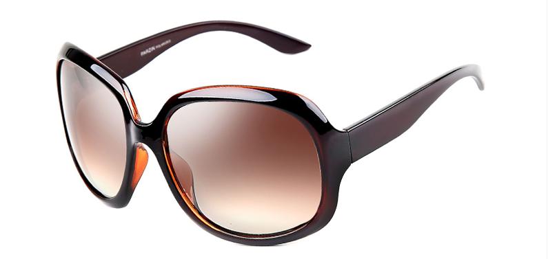 太阳镜制造厂家,推荐厦门钱多多 太阳镜可信赖
