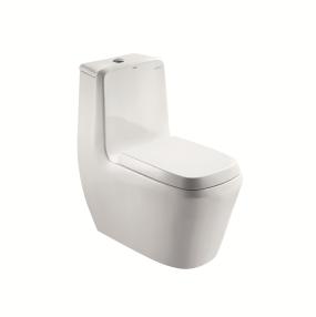 龙岩优惠的连体坐便器批发,购买洗手池