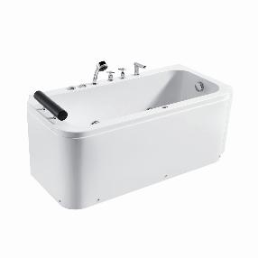 四平爆款水件浴缸供应,倾销豪华