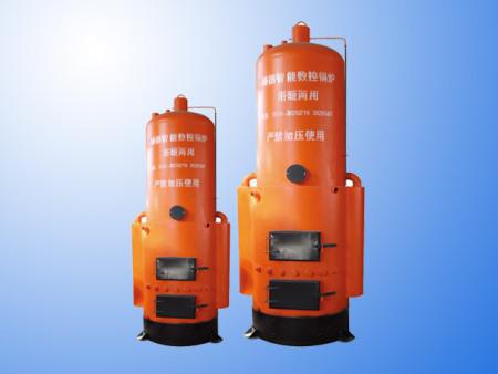 热风炉厂家|热风炉价格