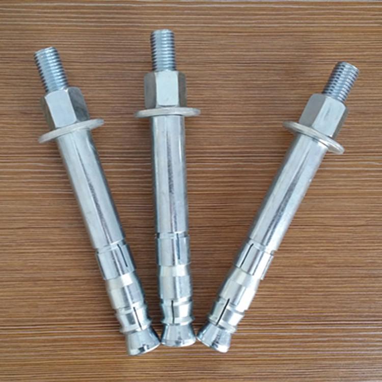 机械锚栓专业供应商|好的机械锚栓