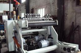 实用的商品标签卷筒压纹机,浙江耐用的商品标签卷筒压纹机哪里有供应