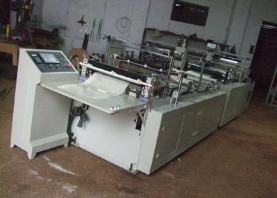 瑞安建升机械厂塑料薄膜卷筒压纹机-批销塑料薄膜卷筒压纹机