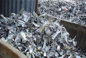 广州白云区太和镇废品回收服务推荐,白云区太和镇废品回收公司哪家好