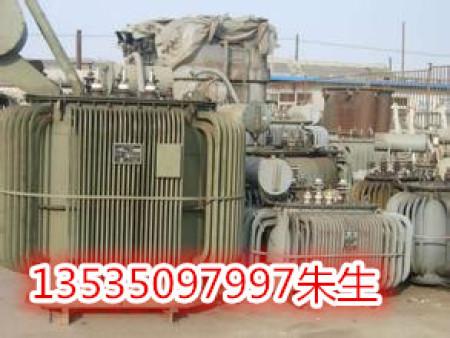 天河废铝合金回收价格,广州哪家铝合金回收公司口碑好