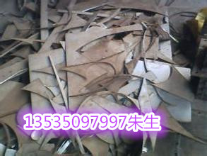 景宏回收提供优质广州天河区废旧金属回收服务-黄埔废旧金属回收公司