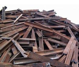萝岗废旧金属回收价格_提供广东物超所值的广州天河区废旧金属回收