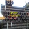 代理铸铁管 南京国标铸铁管 规格齐全铸铁管批发_买专业的铸铁管优选北京新兴管道