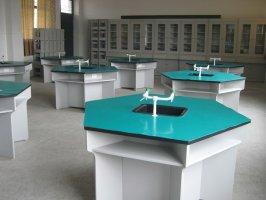 山西教学设备厂家_西安天合提供优良的山西\实验室教学仪器