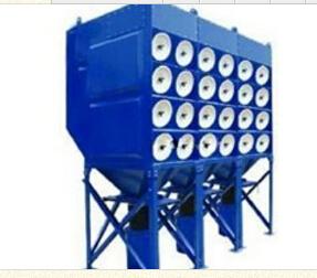 生產濾筒式除塵器-淄博哪里有可信賴的除塵器生產廠家