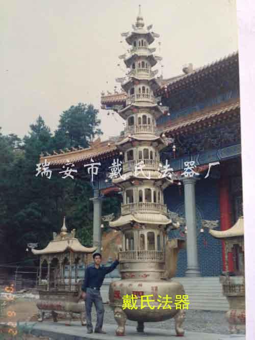衢州庙宇宝鼎|去哪买有品质的铜宝鼎