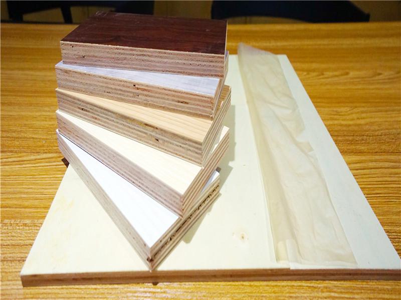 买好的福州多层生态板就来清芯木业_多层生态板品牌