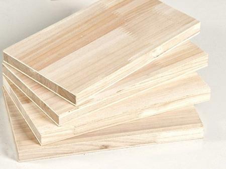 家具板材,家具板材厂家,家具板材价格