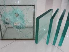 黃島專業生產雕刻門-薛家島專業生產雕刻門公司