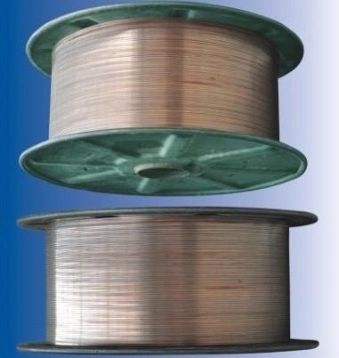 潛水電機繞組線,潛水繞組線價格,繞組線規格