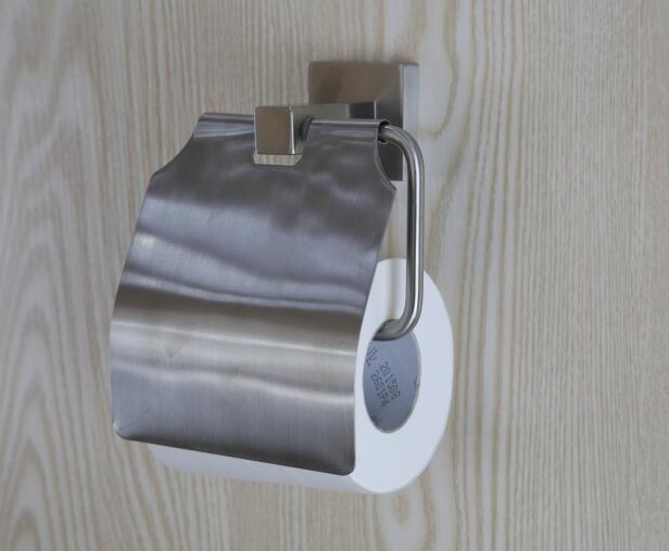 为您推荐优质的太空铝纸巾盒,广东纸巾架