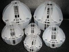 北∏碚多面空心球填料_重庆哪里有质量优良的多面空心球填料