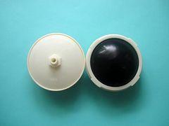 重庆球冠微孔曝气器供→应|重庆口碑好的球冠微○孔曝气器哪里买