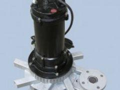 帝超科技_专业的水处理设备提供商-重庆环保设备厂家