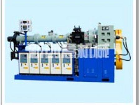橡胶挤出机设备厂家,橡胶挤出机,橡胶机械