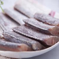 供应北京热销海鲜-海鲜批发代理商