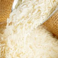 供应稻花香大米-绿鑫盛达供应物超所值的黑龙江五常大米