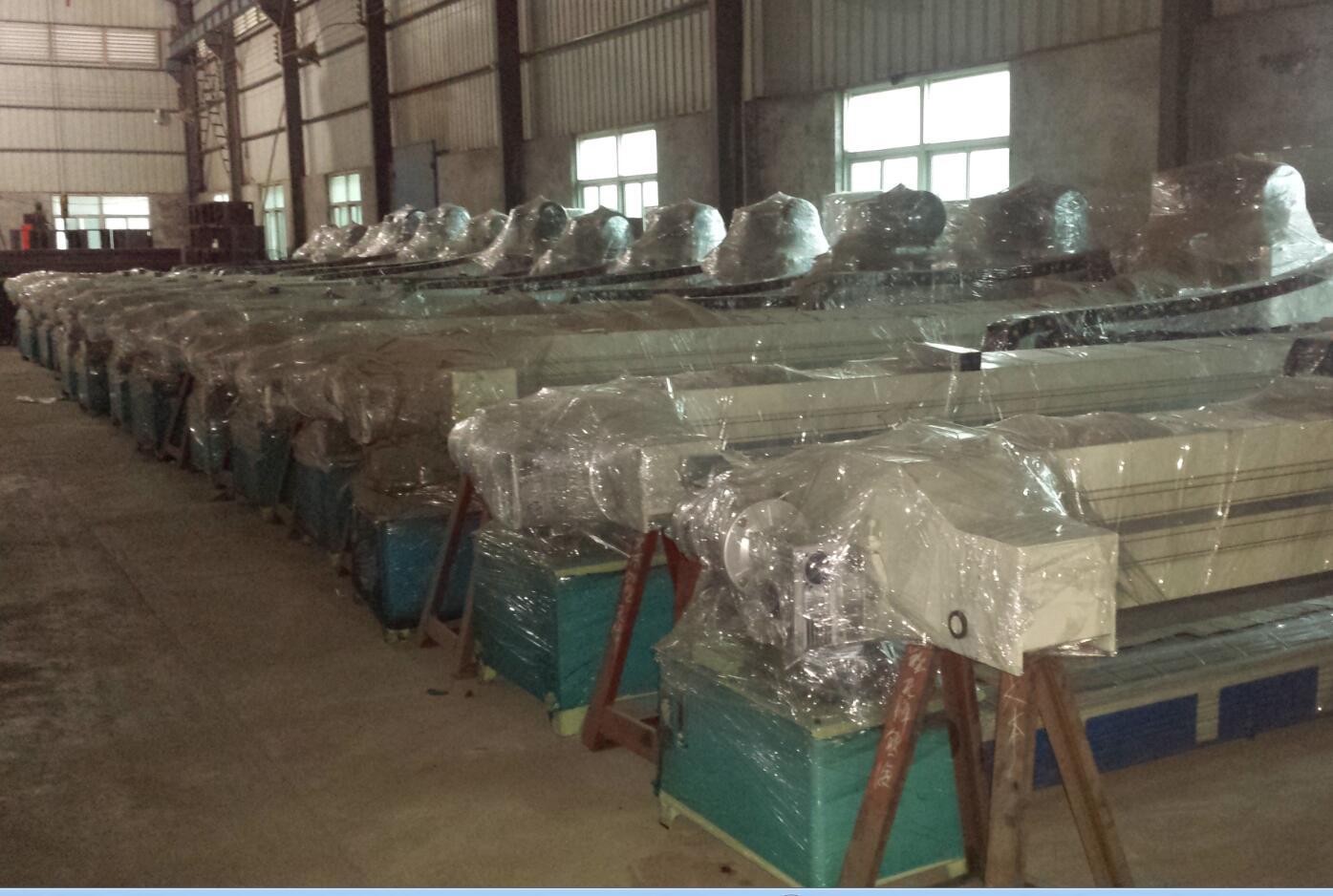 福建紅外線中切機-海能機械有限公司供應報價合理的紅外線橋式切石機