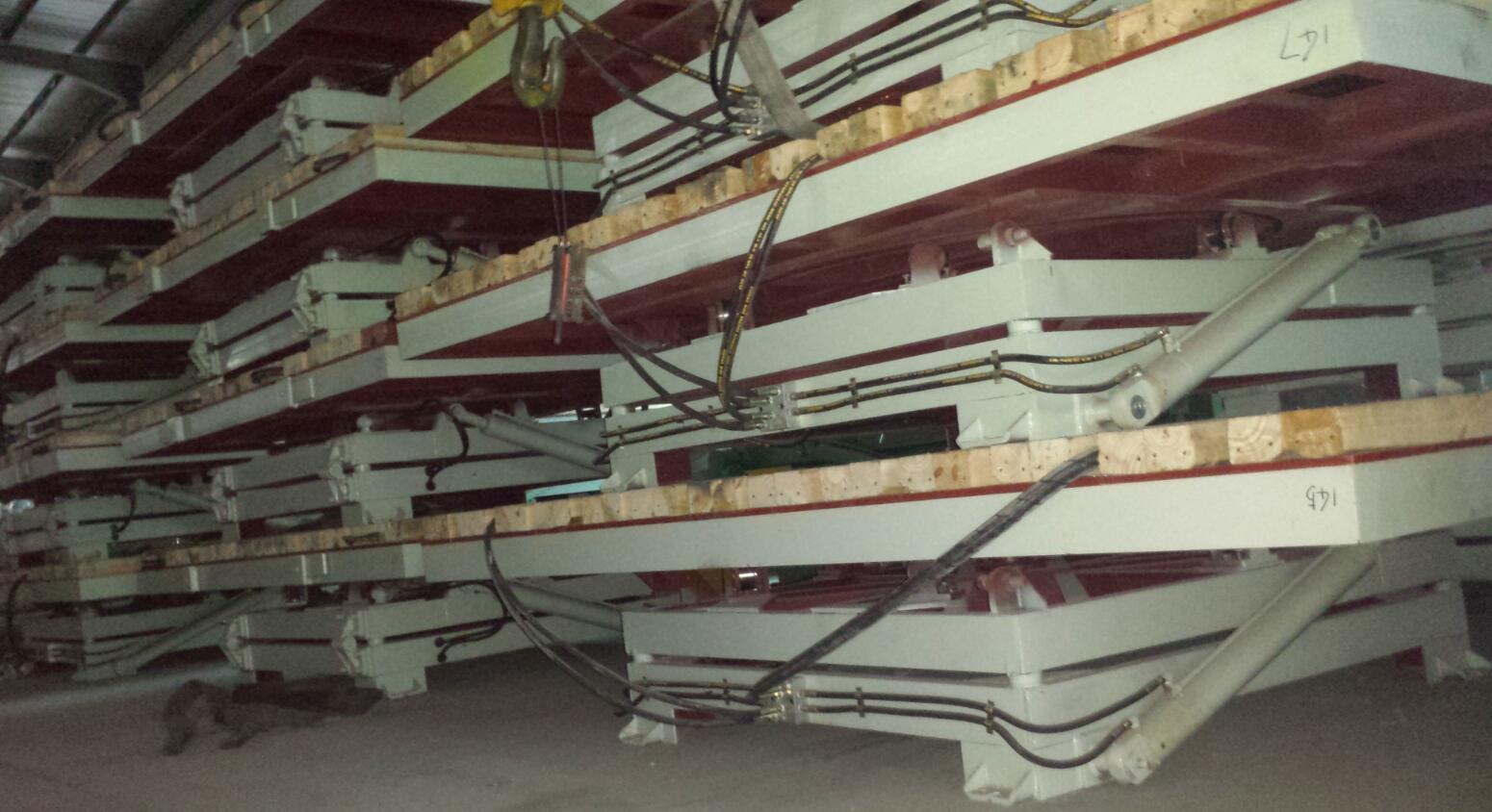 紅外線橋式切石機廠家-泉州哪里有賣具有口碑的紅外線橋式切石機