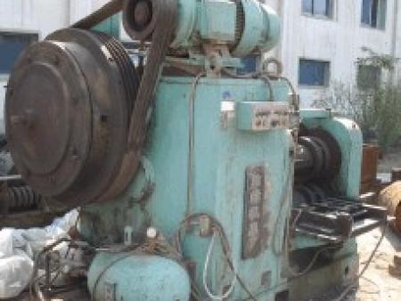 花都废旧机械高价回收_废旧机械回收服务推荐
