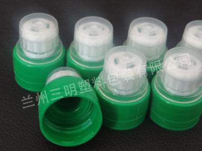 武威礦泉水瓶蓋-蘭州熱賣礦泉水瓶提供商