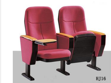 【心動不如行動】軟椅&禮堂軟椅&報告廳軟椅&軟椅廠家——長豐
