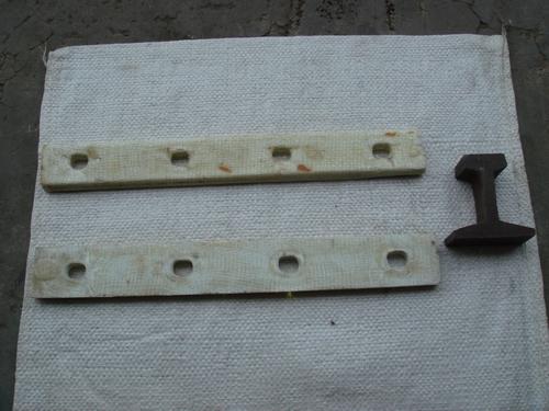 轨道连接板%甘肃轨道连接板-开封连接板供货商
