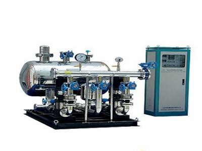 【哇塞!】无吸程无负压给水系统//二次加压供水ManBetx手机网页版供应