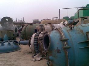 高价收购二手机械设备咨询,可信赖的广州废旧机械设备回收公司在广东