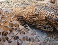 卓越的广州废旧机械设备回收公司就是景宏回收 受欢迎的废旧机械设备回收