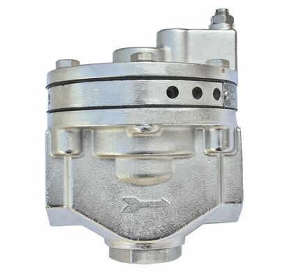 肇庆价格适中的气动放大器厂家推荐-肇庆空气过滤减压阀公司