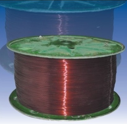 耐高溫繞組線,耐高溫繞組線廠家,耐高溫繞組線價格