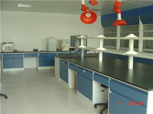 北海实验设备_高质量的净化工程就在南宁艾科普实验设备