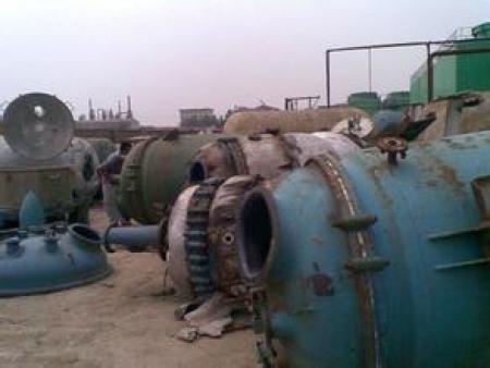 广州专业的废机械设备回收哪里有提供,荔湾废机械设备回收