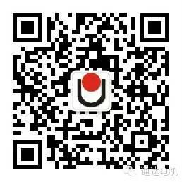 电动机批发厂家_肇庆哪里有供应实用的YX3-B5立式电动机