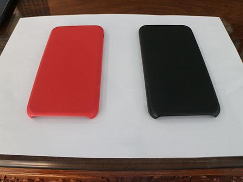 厂家推荐硅胶手机套,硅胶手机套供货商,推荐纳川硅胶厂