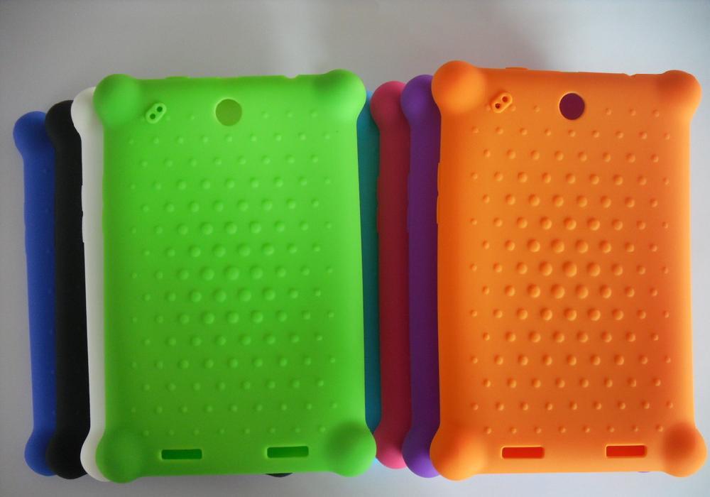 平板硅胶保护套价格-东莞哪里有供应物超所值的平板硅胶保护套